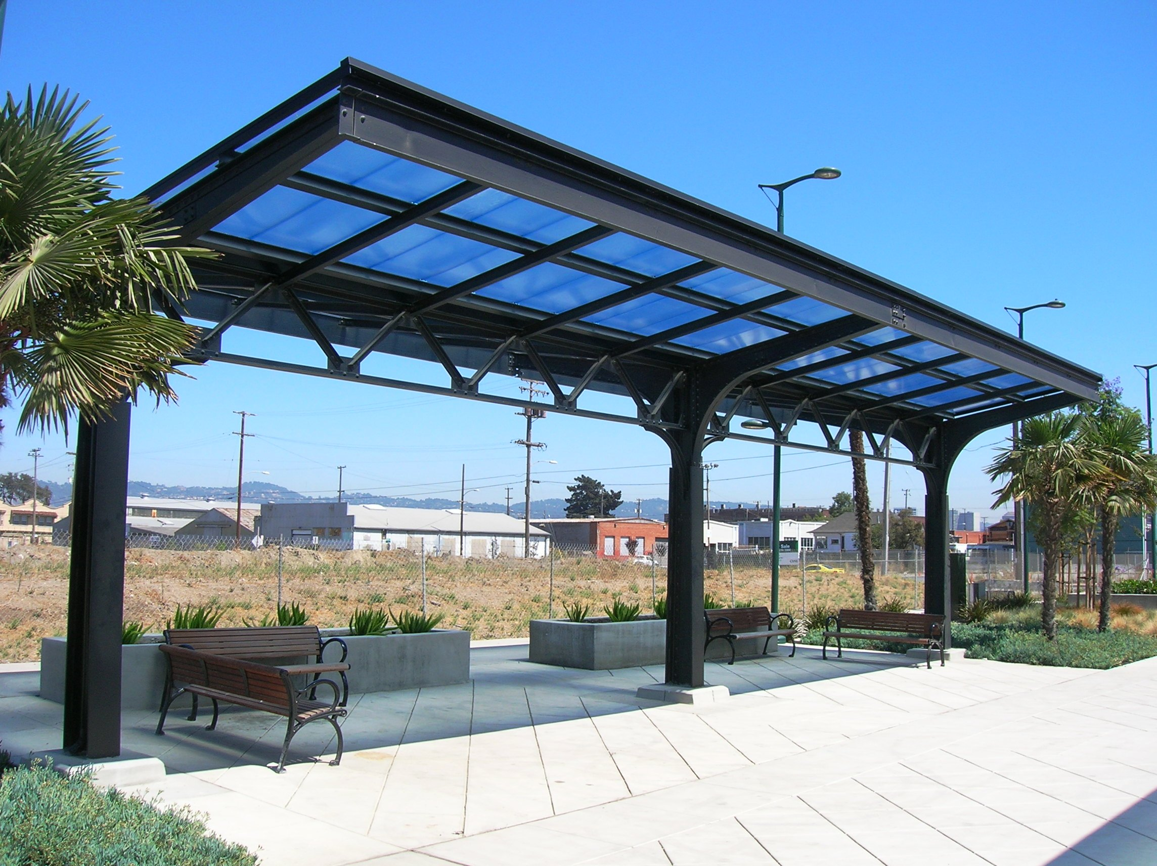 glass canopy.jpg