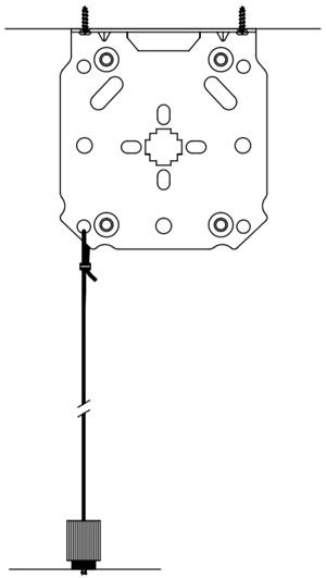 guide wire 1