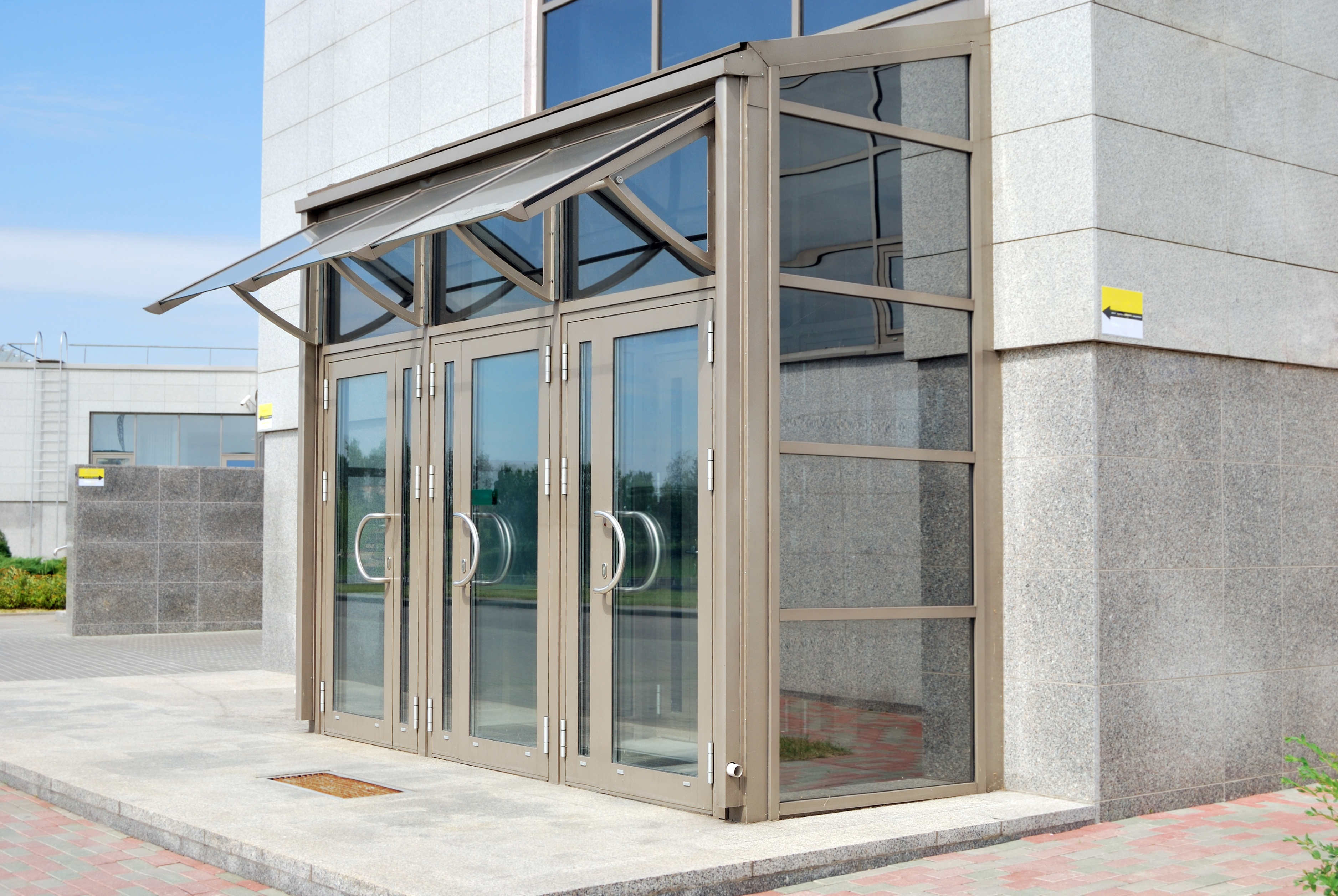 hinged doors and windows-1.jpg