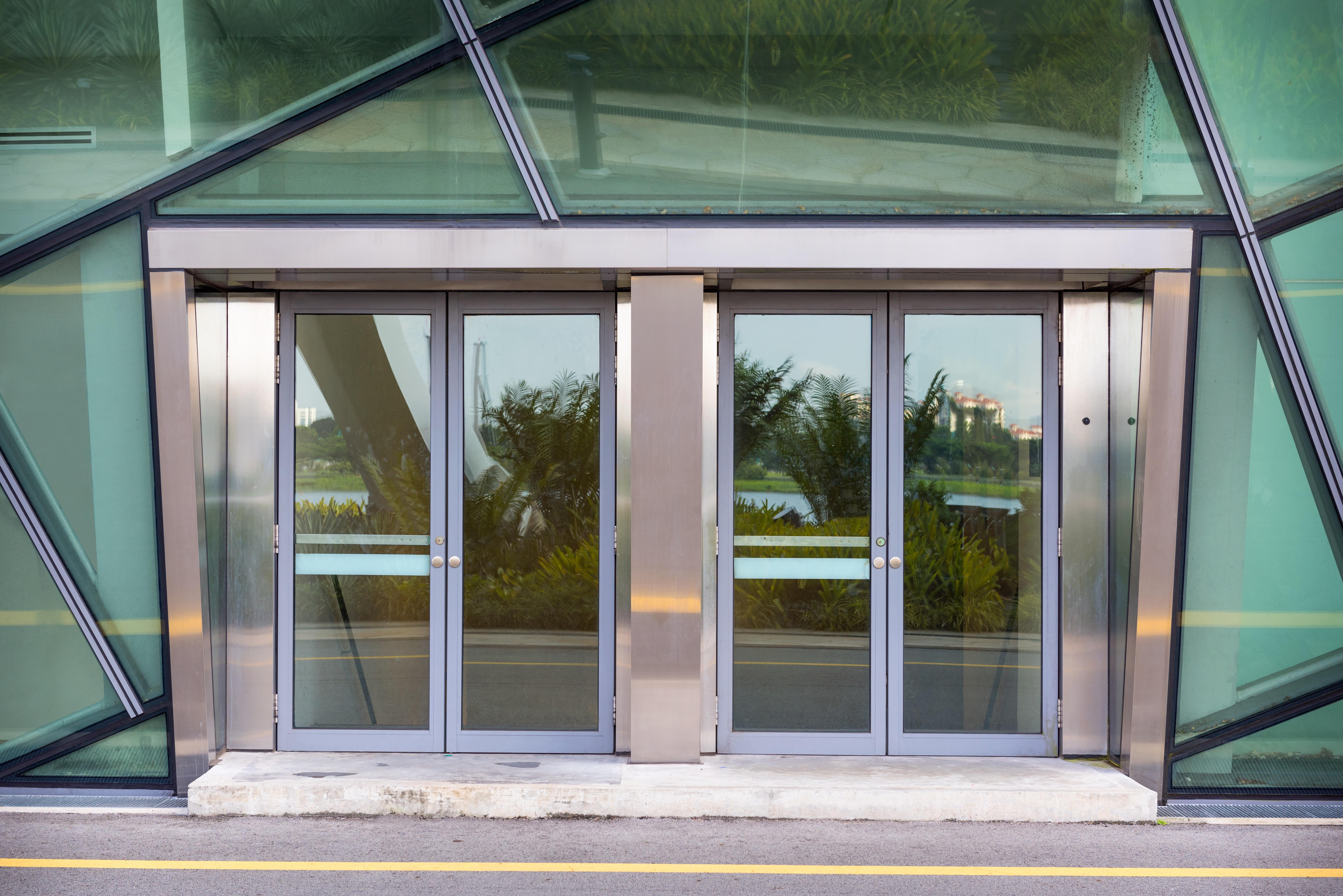 hinged doors and windows-2.jpg