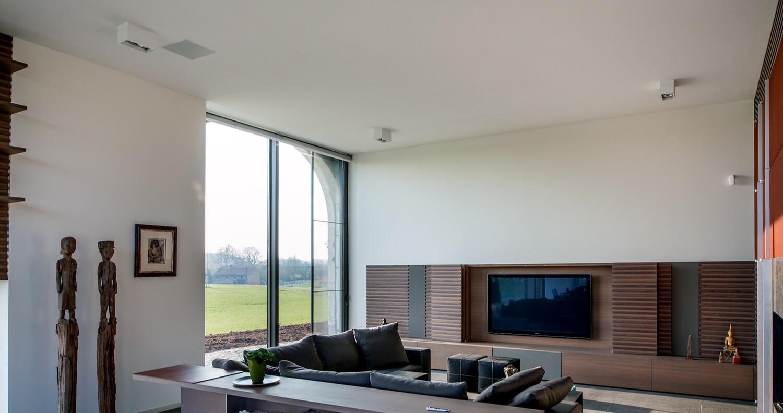 residential belgium[1]
