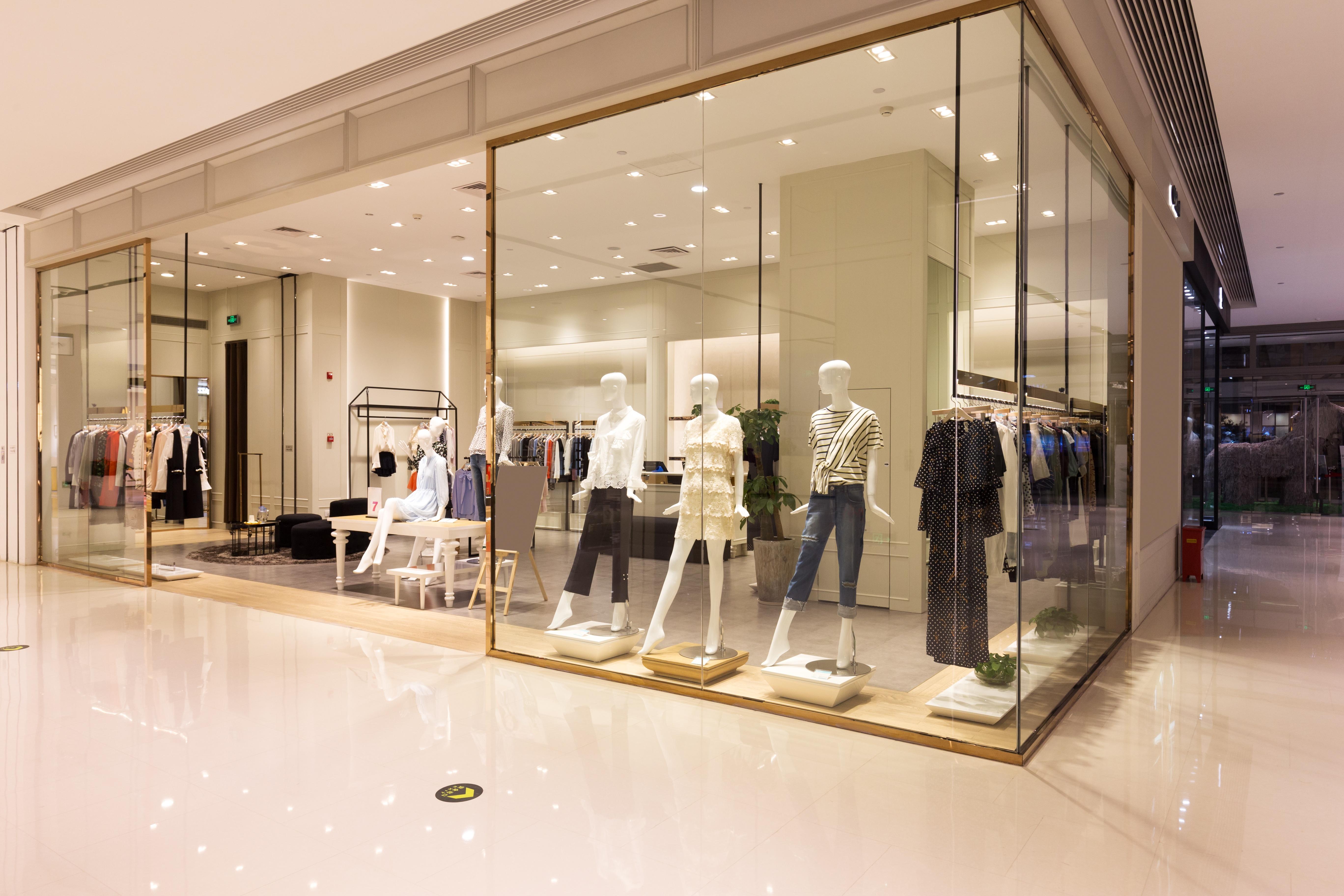 shopfronts - main.jpg