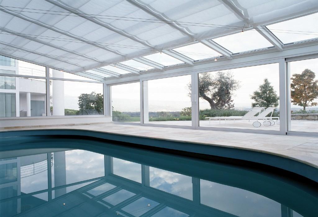 silentgliss skylight