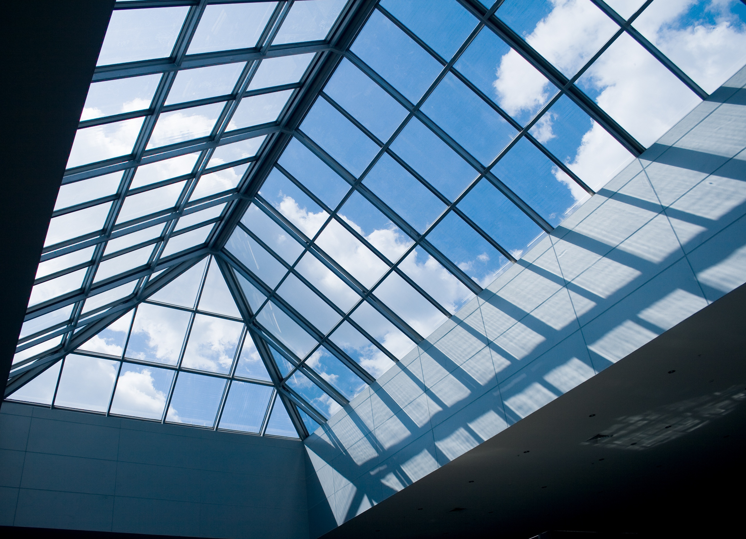 skylights-2