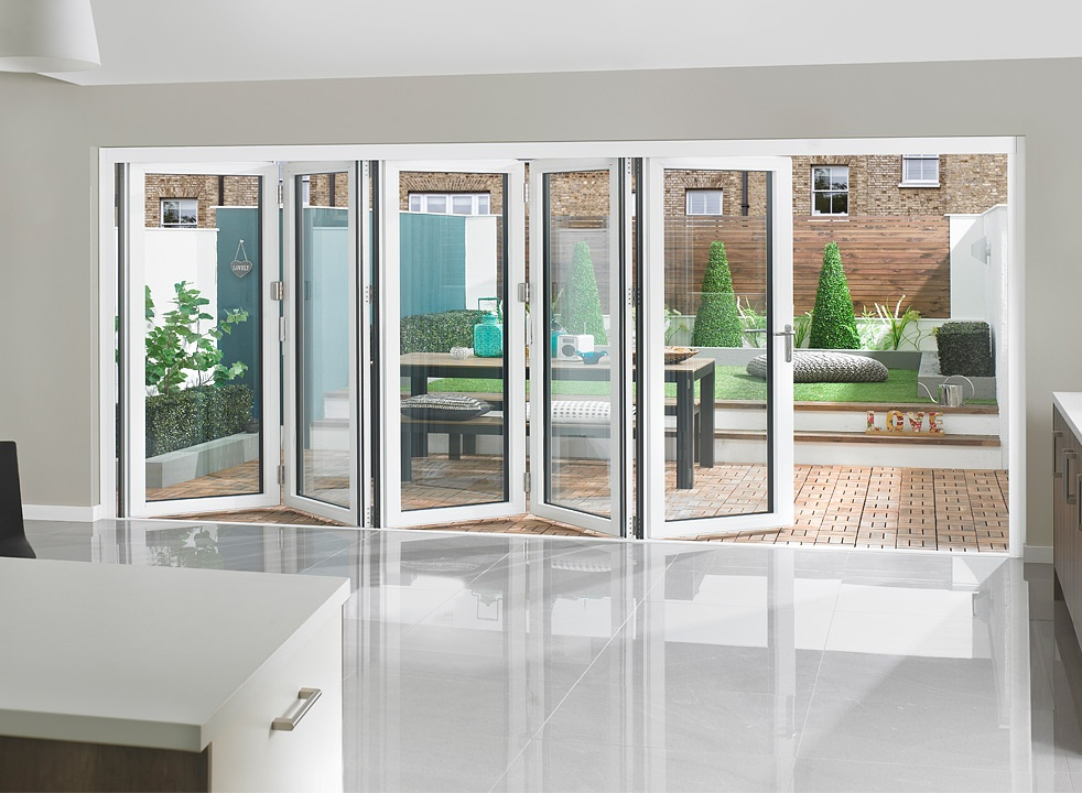 slide and fold doors-38.jpg