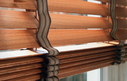 wooden-venetian