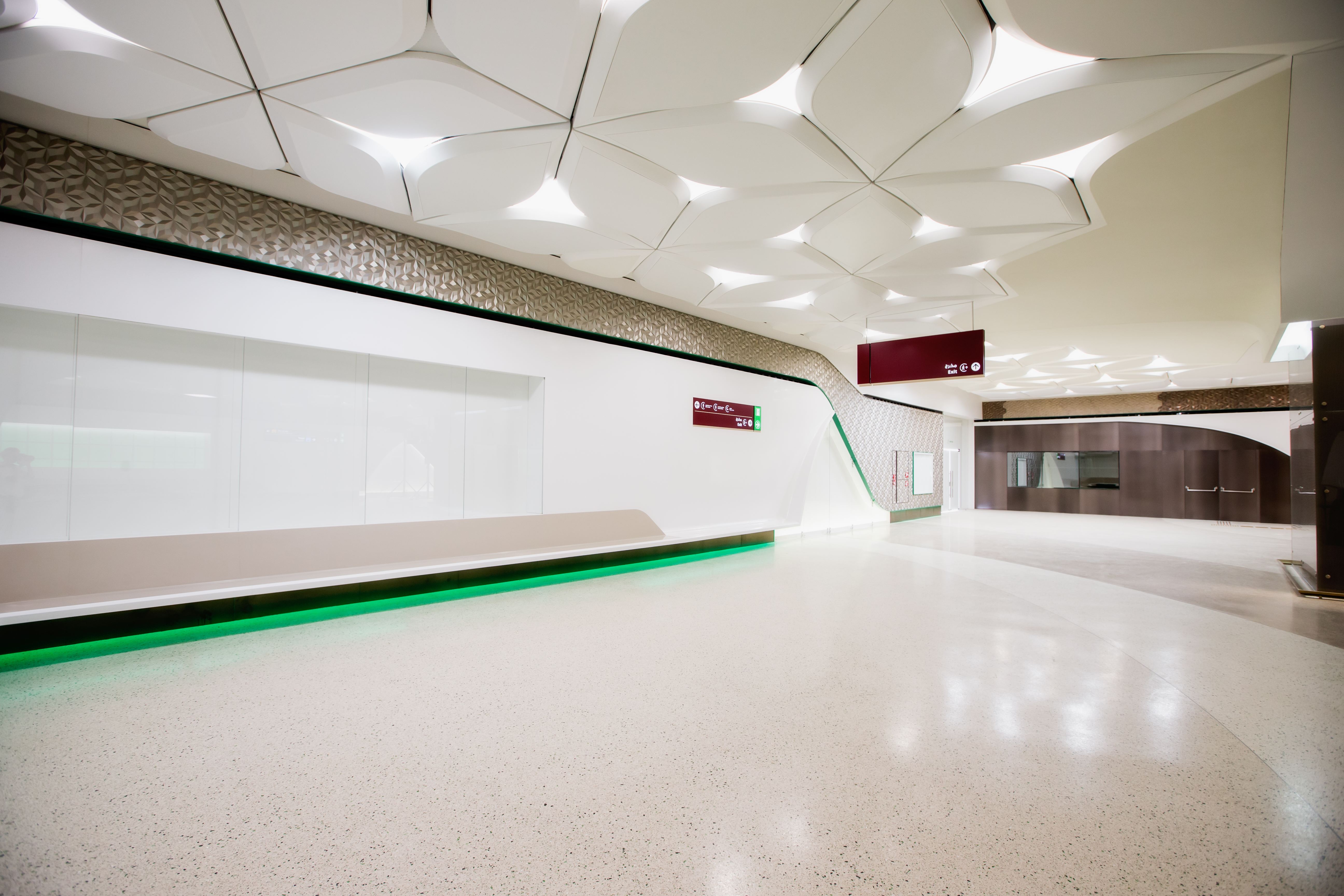baswa-acoustic-ceilings