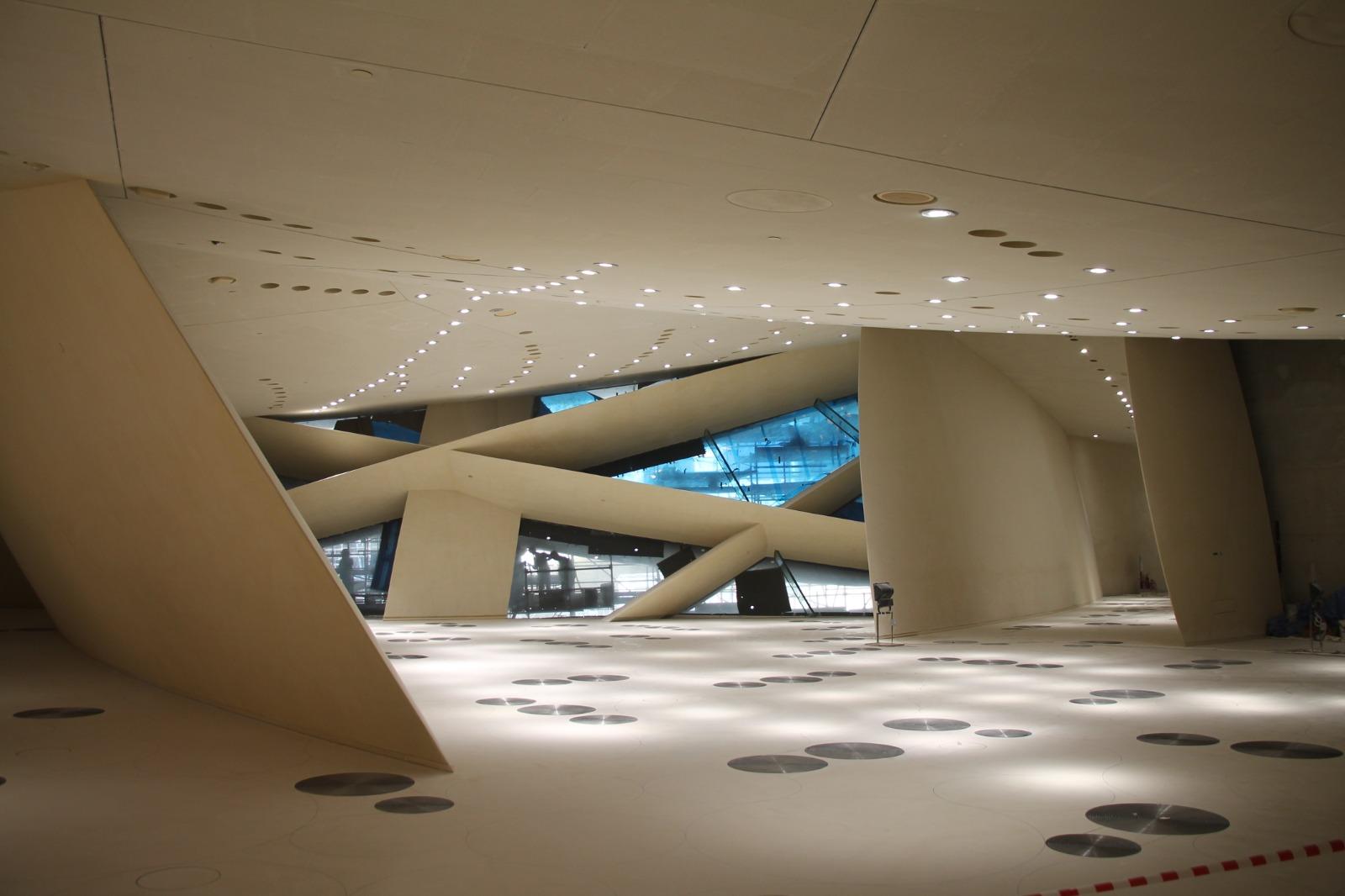 acoustic-ceiling-plaster
